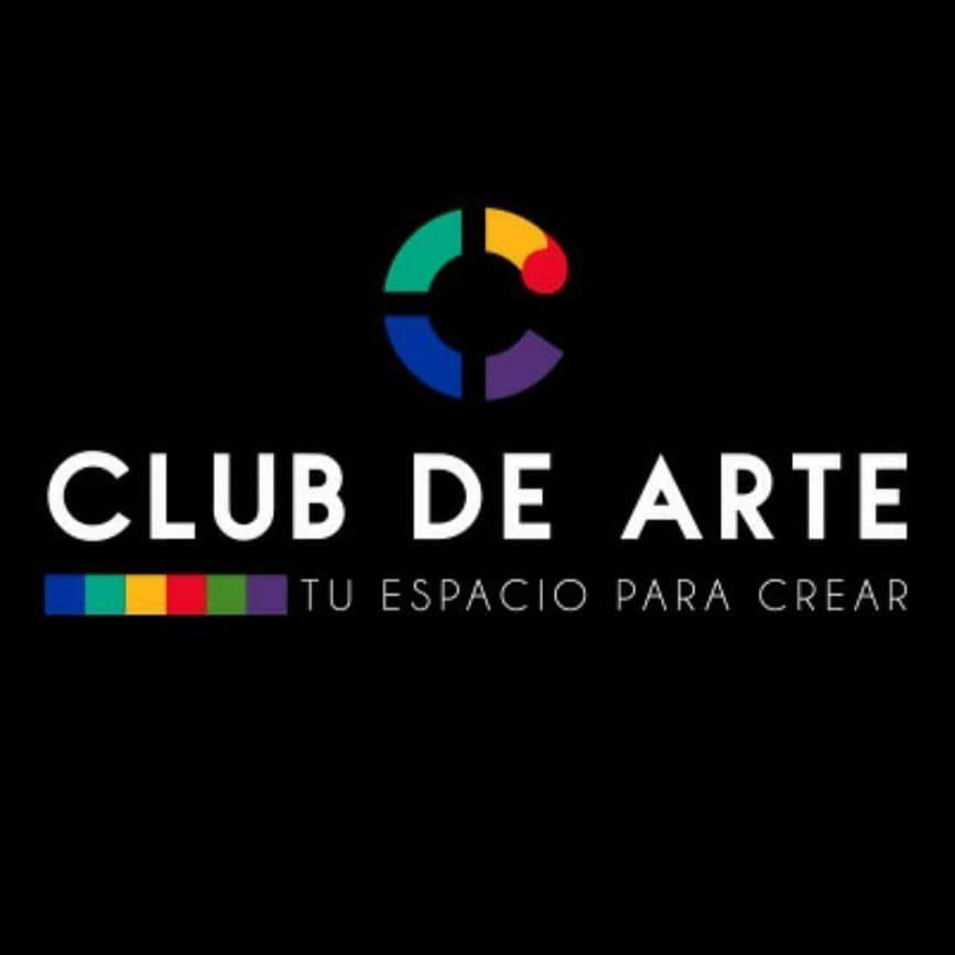 Club de Arte ~ VL